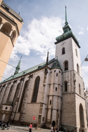 Peter und Paulkirche